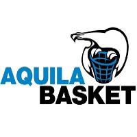 Logo Minibasket Trento