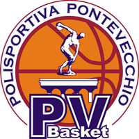 Logo Pol. Pontevecchio