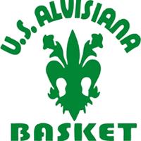 Logo U.S. Alvisiana