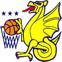 Logo U.S.D. Garcia Moreno 1947
