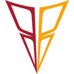 Logo Petrarca Basket
