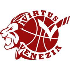 Logo Virtus Venezia
