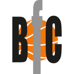 Logo Basket Femminile Conegliano