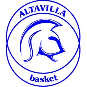 Logo Virtus Vicenza
