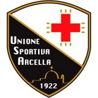 Logo U.S. Arcella