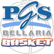 Logo P.G.S. Bellaria