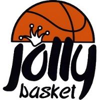 Logo Jolly Basket