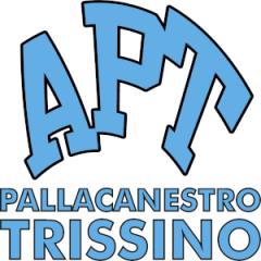 Logo Pallacanestro Trissino