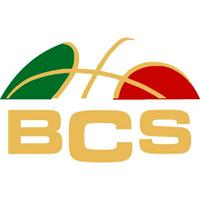 Logo Basket Club Solesino
