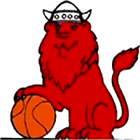 Logo Polisportiva Concordia