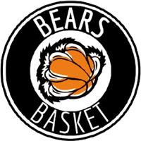 Logo Isola 91 Basket