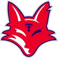 Logo Casalecchio Foxy Friars