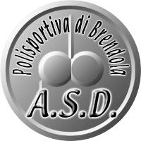 Logo Polisportiva di Brendola