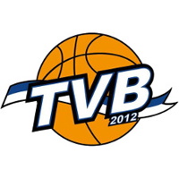 Logo Universo Treviso Basket