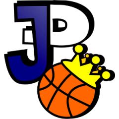 Logo Basket Piani Junior