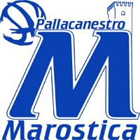 Logo Basket Marostica