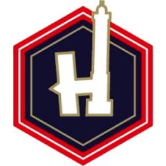 Logo Hornets Basket Bologna