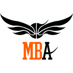 Logo S. MiniBasket Association