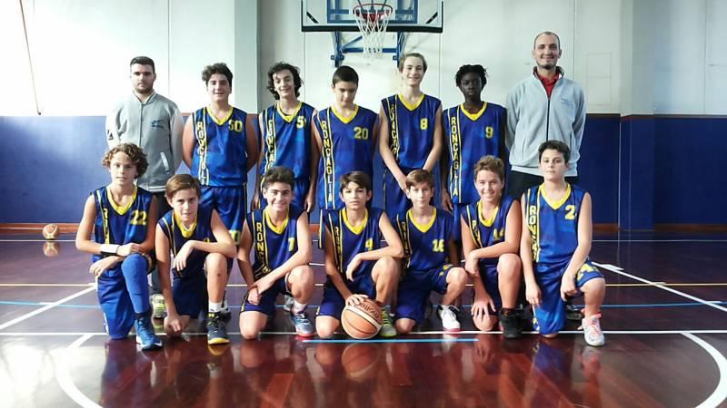 BasketRoncaglia_2017-05-29U14_PD.jpg