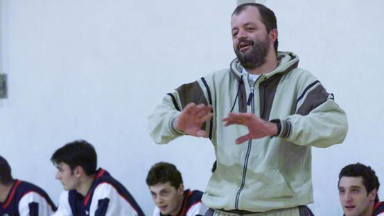 Il basket piange Franco Barbiero, il Coach dei record
