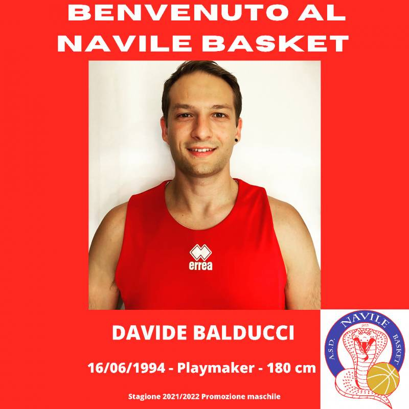 NavileBasket2015_2021-07-29876F2F4B-1FD3-469F-90BE-F3B4C9F8CAD2.jpeg