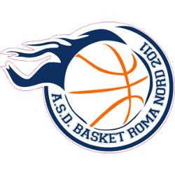 lazio_bk_roma_nord2011_logo.png