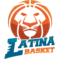 lazio_latina_logo.png