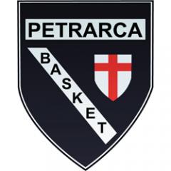 Petrarca Padova B
