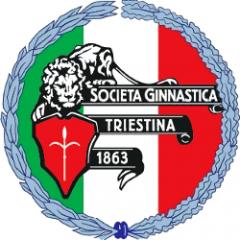 Logo Ginnastica Triestina