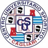 Logo Cus Cagliari