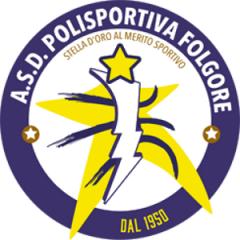 Logo Folgore Nocera