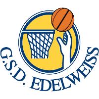 Logo Edelweiss Albino