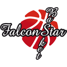 Logo Falconstar Monfalcone
