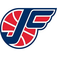 Logo Junior Casale