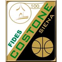 Logo Costone Siena