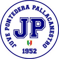Logo Juve Pontedera