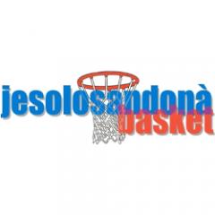 Jesolo San Donà