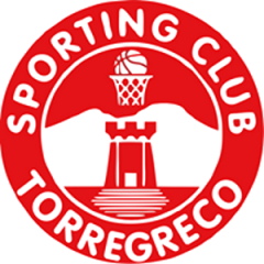 Logo Sporting Club Torregreco