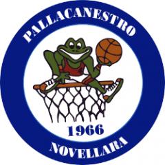 Logo Novellara