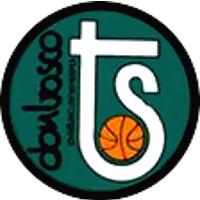 Logo Don Bosco Trieste