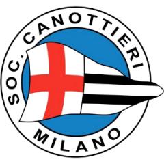 Logo Canottieri Milano