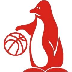 Logo Gs Adriatico Ancona