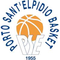Logo Porto S.Elpidio