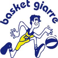 Logo SS Basket Giarrè
