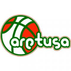 Logo Societ&agrave Ass. Dil. Pol. Aretusa Siracusa