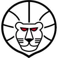 Logo Societ&agrave U.S. Empolese A.S.D.