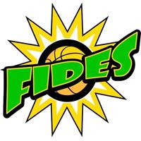 Logo Fides Montevarchi