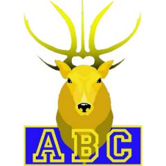 Logo ABC Cervignano