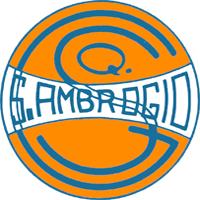 Logo G.S. Quartiere S. Ambrogio