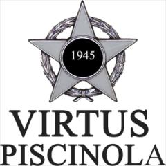 Logo Virtus Piscinola